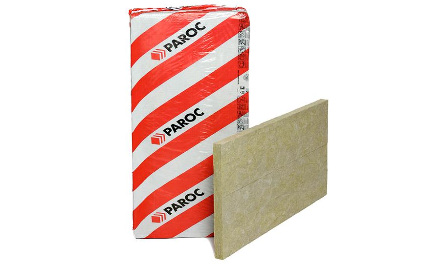 Как выбрать утеплитель для стен, пола и потолка