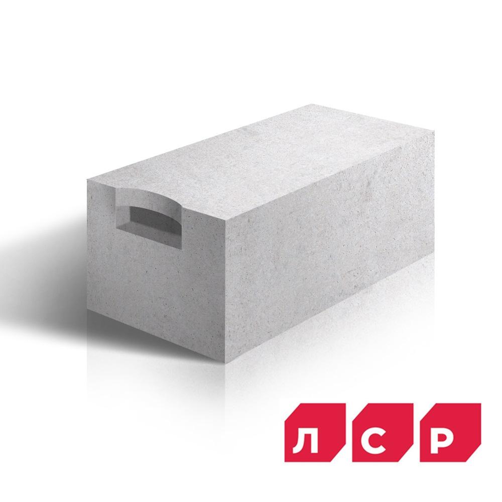 Купить бетон лср в спб строительные растворы для отделочных